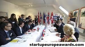Asosiasi Perdagangan Bebas Eropa