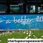 Mengenal Penghargaan Lingkungan Eropa Untuk Perusahaan yang Berkomitmen