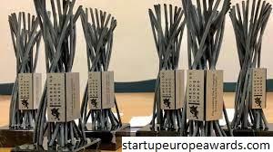 Nominasi Future of Emerging Europe Awards 2021 Diumumkan
