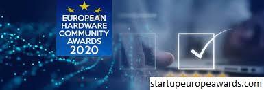 ASUS Raih Penghargaan Komunitas Asosiasi Perangkat Keras Eropa