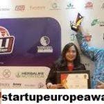 Penghargaan Asosiasi di APLI Awards Menjadi Kebanggaan Pebisnis MLM/ DS