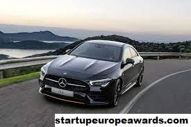 Penghargaan Brand Luxury Otomotif Paling Berharga di Dunia Peringkat Best Global Brands 2020 di Raih Mercedes-Benz