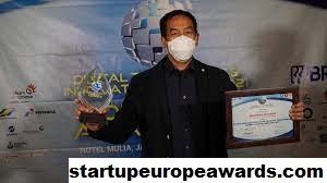 AP II Raih 3 Penghargaan Bergengsi di Dunia Bisnis