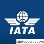 Nominasi Terbuka untuk IATA Diversity and Inclusion Awards 2021