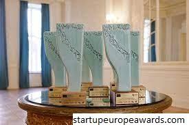 Pemenang 'Georgia's Responsible Business Awards Meliora 2020' Diumumkan