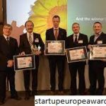 Penghargaan Bisnis Eropa untuk Lingkungan Beradaptasi dengan Konteks Kebijakan yang Berkembang