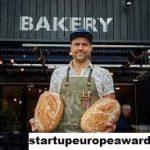 Pemenang Baking Industry Awards 2021