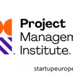 Project Management Institute Mengumumkan Pemenang 2021 PMI Choice profesional